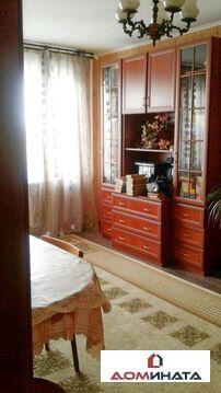 Продажа квартиры, Коммунар, Гатчинский район, Ул. Садовая - Фото 3