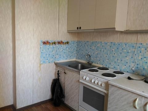 Продается 1-я квартира 37м в центре г.Королев - Фото 5
