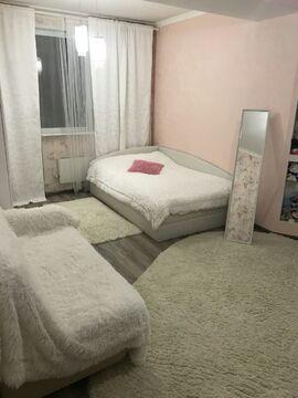 Вашему вниманию предлагаю прекрасную квартиру площадью 58 кв. м - Фото 2