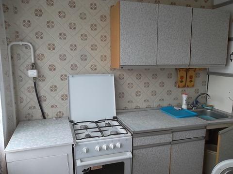 1-комнатная квартира в Тосно, пр. Ленина, 57 - Фото 4