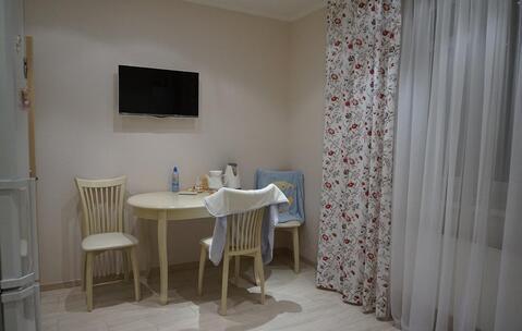 Готовая к проживанию 2-комнатная квартира ЖК Мечта, север Подмосковья - Фото 2