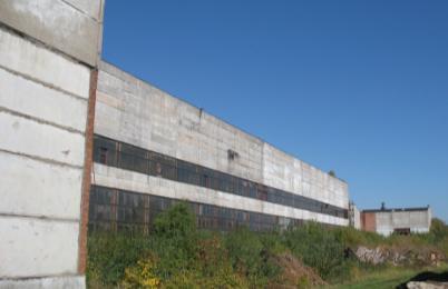 Продается производственно-имущественный комплекс 45000 м г. Раменское - Фото 5