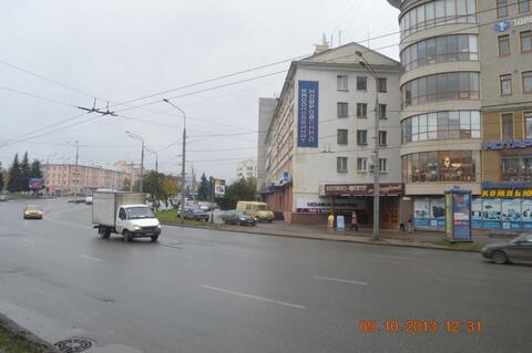 Продажа офиса, ул.Студеная гора - Фото 4