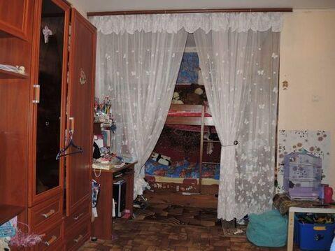Продам однокомнатную (1-комн.) квартиру, Генерала Алексеева пр-кт, . - Фото 4