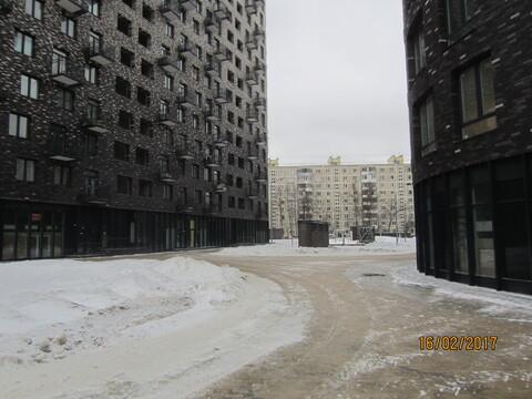 Псн город Мытищи квартал 9-18 - Фото 3