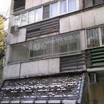 Квартира на Проспекте Мира - Фото 1