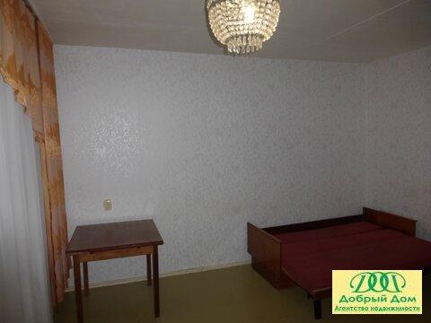 Продам 1-к квартиру на с-з у Прииска - Фото 4