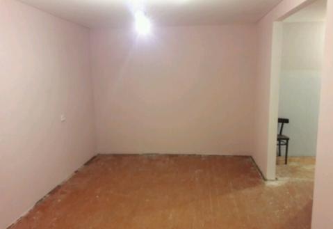 Продается 2-к Квартира ул. Краснознаменная - Фото 1