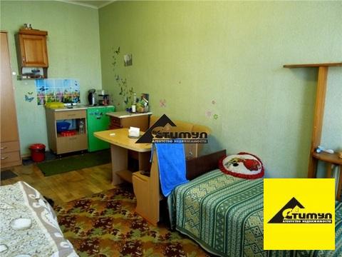 Продажа комнаты, Ейск, Ейский район, Ул. Рабочая - Фото 4
