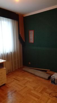 Продается 4-я квартира в королеве на ул.пушкинская д.3 мкр.юбилейный - Фото 5