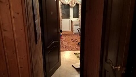 2- х к. квартира на Старобитцевской - Фото 3