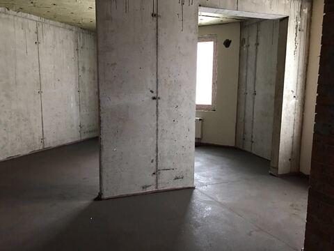 Сдается коммерческое помещение 96м2, г. Сестрорецк, ул. Токарева 24а - Фото 3