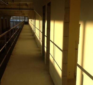 Складской комплекс, 3635.3 м2 - Фото 5
