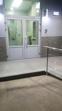 Отличное предложение в Кунцево! 2кк в монолитный дом бизнес класса . - Фото 4