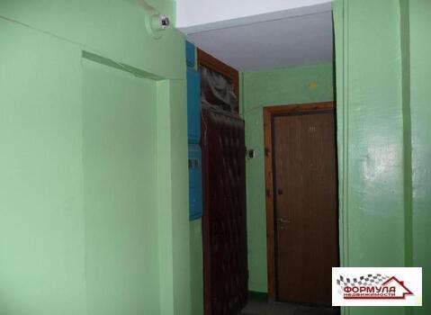 1-я квартира п. Михнево, ул. Больничная - Фото 5