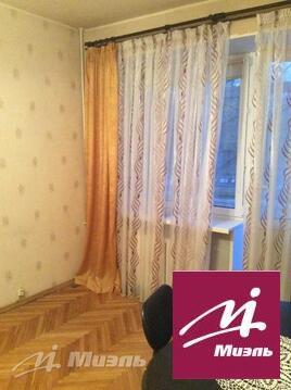 Аренда трехкомнатной квартиры - Фото 3