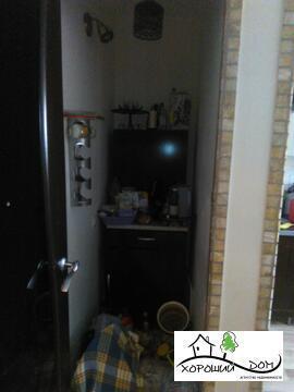 Продается 3-ная кв в Андреевке д 12а Срочно!евро ремонт ост мебель - Фото 5