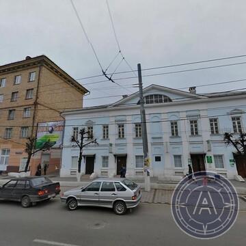 Продам здание пр. Ленина, 16 - Фото 3