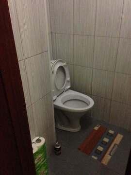 Аренда квартиры, м. Московская, Витебский пр-кт 51 корпус 1 - Фото 3
