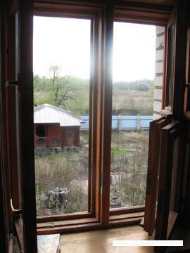 Продам земельный участок в Новой Москве - Фото 4