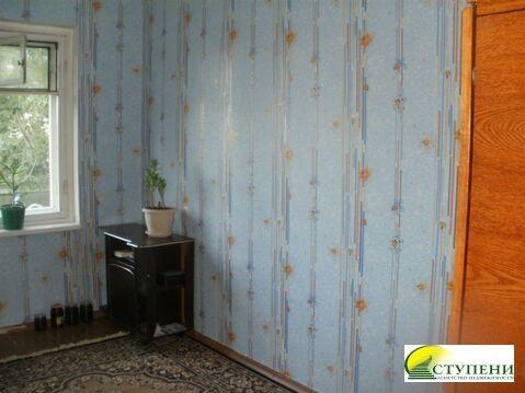 Продам, 3-комн, Курган, Рябково, Анфиногенова ул, д.100 - Фото 5