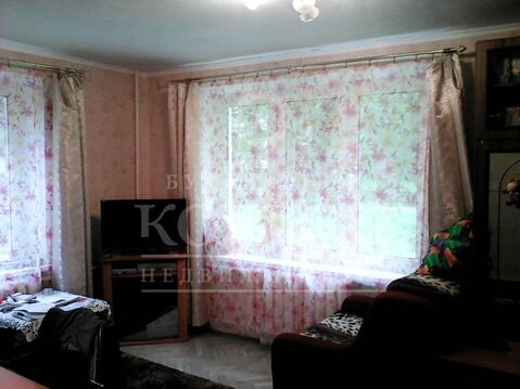 1-комнатная кв-ра 45 в.м рядом с м.Филевский парк - Фото 2