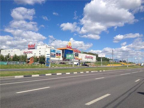 2-х ком ул. Старокрымская д.17 (ном. объекта: 3413) - Фото 2