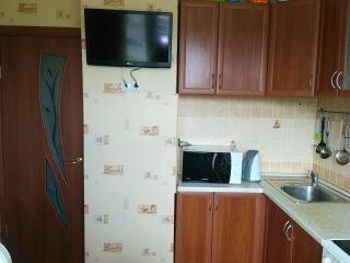 Продам 1-комн. квартиру 38.8 м2, м.Румянцево - Фото 4
