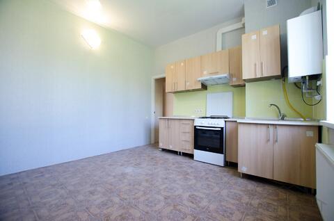 2-х комнатную квартиру в новом доме в Балаклаве, первая сдача. - Фото 2