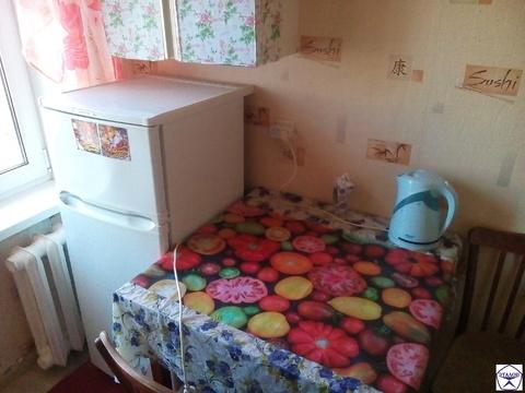 Продам однокомнатную квартиру в Сходне - Фото 5