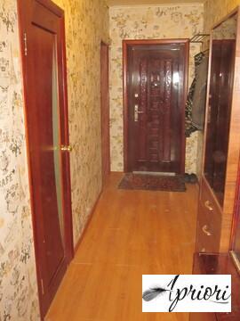 Сдается 2 комнатная квартира г. Щелково ул. Космодемьянская д.4 - Фото 3