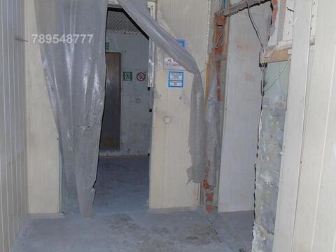 Офисно-складское помещение на огороженной охраняемой территориии промз - Фото 5