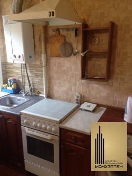 3-ая квартира в южном под любой состав - Фото 1