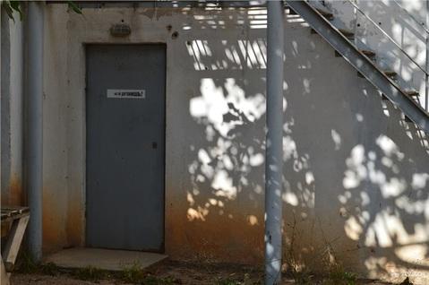 Снять помещение в Севастополе .Складское помещение площадью 50м2 ул . - Фото 3