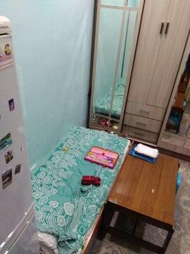 Комната 13 кв.м. на границе с Парком - Фото 4