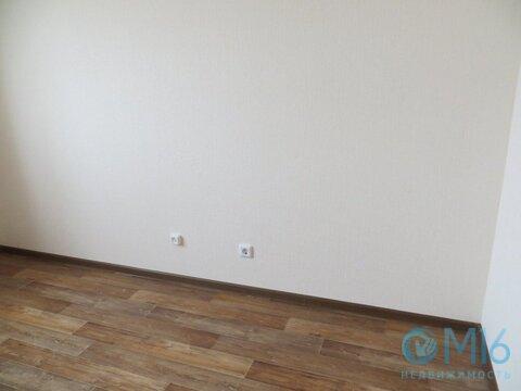 Продажа 3-комнатной квартиры в Калининском районе, 86.9 м2 - Фото 3