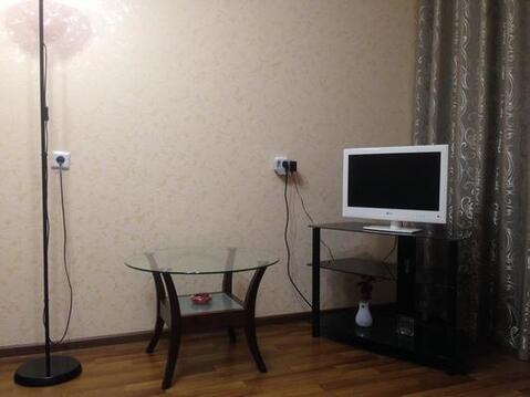 Сдам комнату вблизи метро Таганская - Фото 5