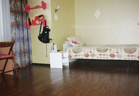 Продам 4-х комнатную квартиру метро Бульвар Рокоссовского - Фото 3
