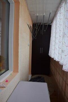 Продажа 1-комнатной квартиры, 28.2 м2, Ленина, д. 198к4, к. корпус 4 - Фото 4