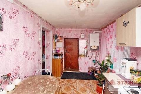 Дом в центре с косметическим ремонтом - Фото 2