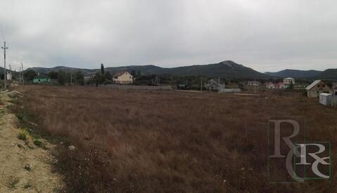 Продажа участка, Орлиное, Яковлевский район, Культурная - Фото 5