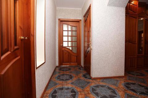 Продам 4х ком.квартиру ул.Красный проспект, д.62 - Фото 4