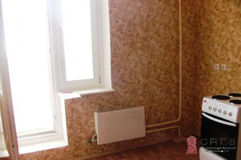 Комната в 4 х комнатной квартире в Кузнечиках - Фото 5