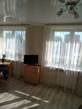 Продажа квартиры от хозяина - Фото 4