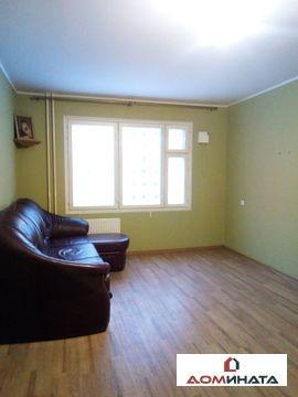 Продажа квартиры, м. Проспект Большевиков, Ул. Бадаева - Фото 4