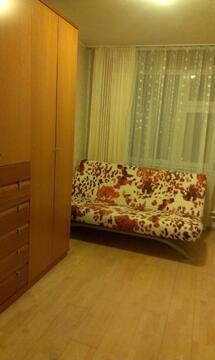 Сдаётся 2-х комнатная квартира на 15 парковой - Фото 4