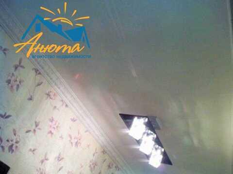 1 комнатная квартира в Обнинске улица Калужская 26 - Фото 3