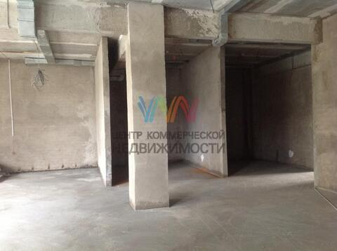 Аренда псн, Уфа, Баландина ул - Фото 3