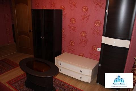 2 комнатная квартира с качественным ремонтом по доступной цене! - Фото 3