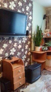 Сдается комната 18кв.м. Раменский р-н пос. Ильинский ул. Гражданский п - Фото 3